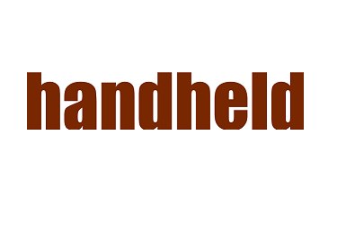 Handheld Group