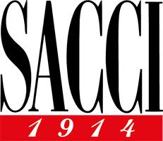 Sacci