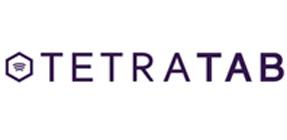 Tetratab