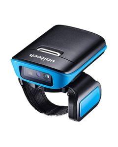 Unitech MS652 Ring Scanner