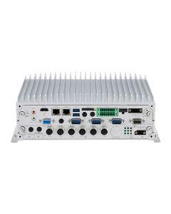 Nexcom MVS 5603-C6SMK
