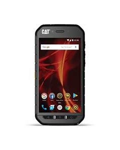 Cat S41 Android Smartphone