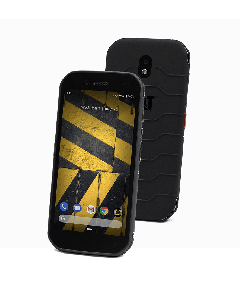 Cat S42 Android Smartphone