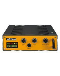 Nexcom iNAS 330