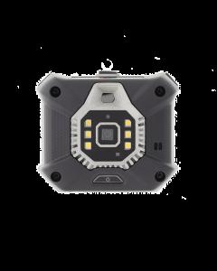 ecom Cube 800 (ATEX Zone 1/21)