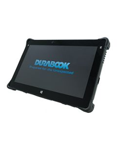Durabook R11 Full HD