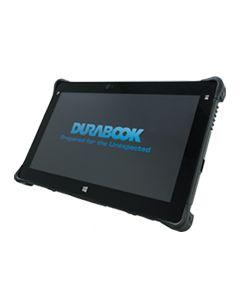 Durabook R11 Full HD