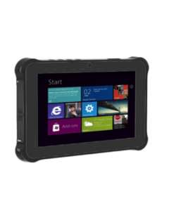 Logic Instrument Fieldbook K80-G2 Windows