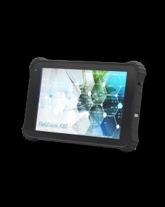 Logic Instrument Fieldbook K80-G2 Android