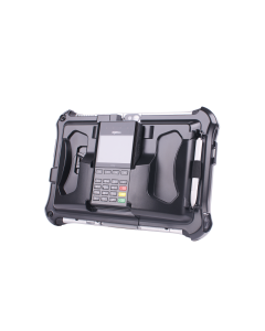Panasonic Toughbook G1 Mk5 mPOS solutions