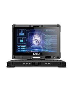 Getac V110-G4