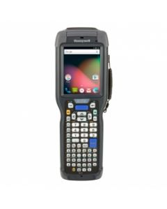 Honeywell Dolphin CK65 Android