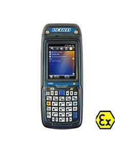 i.roc Ci70 -Ex (ATEX Zone 1/21)  PDA - END OF LIFE