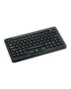 iKey sl-86-911 Keyboard