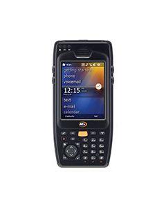 M3 OX10-1G PDA