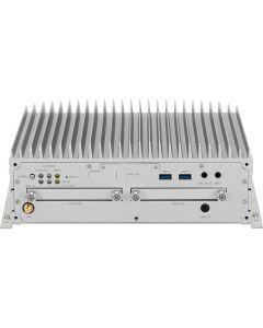 Nexcom MVS 5603