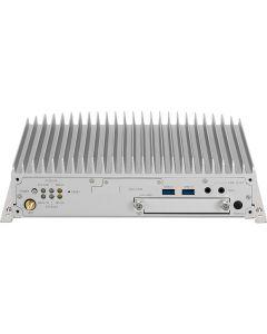 Nexcom MVS 5600