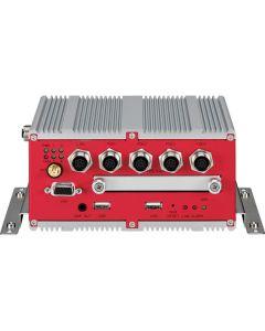 Nexcom NANO 1190-RAC4SM