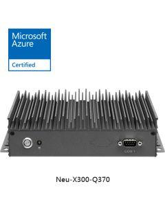 Nexcom Neu-X300