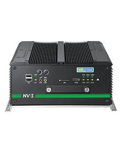 Nexcom NViS 3542