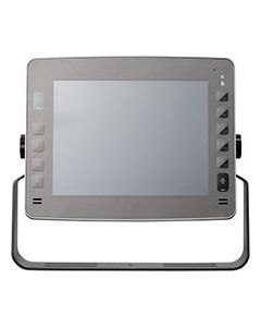 Nexcom VMC 3500/3501