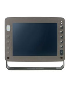 Nexcom VMC 4011-K