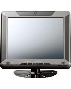 Nexcom VMD 2002