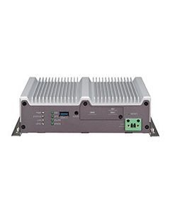 Nexcom VTC 1010