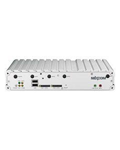 Nexcom VTC 6201