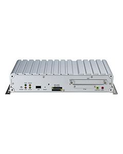 Nexcom VTC 7100-BK