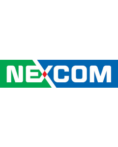 Nexcom ATC 8010