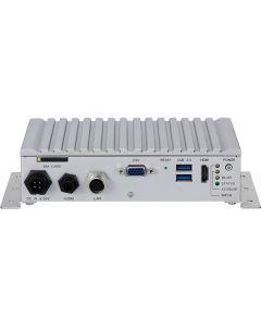 Nexcom nROK 1020