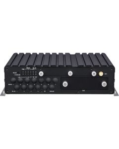 Nexcom nROK 6221-IP