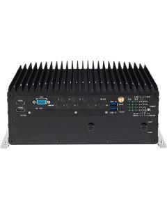 Nexcom nROK 7252-W12-C8S