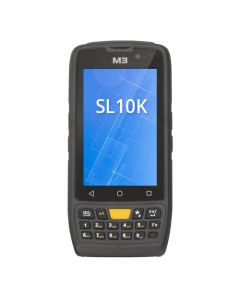 M3 Mobile SL10K-W