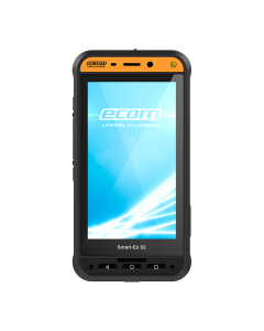 Pepperl+Fuchs / Ecom Smart-Ex 02 (ATEX Zone 2/22)