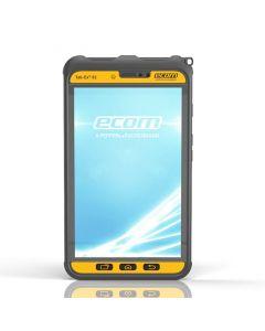 Ecom TAB-EX 02 (ATEX Zone 2/22)