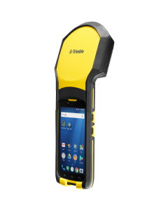 Trimble TDC150 Handheld GNSS