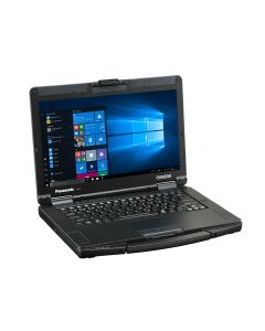 Panasonic Toughbook 55 Full-HD