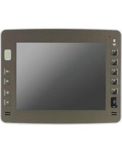 Nexcom VMC 3021