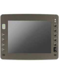 Nexcom VMC 4020-4A0/4A1