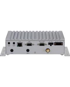 Nexcom VTC 1020-PA