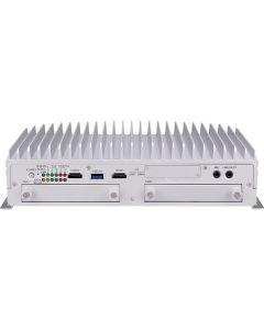 Nexcom VTC 6222