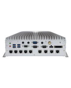 Nexcom VTC 7250-7C8
