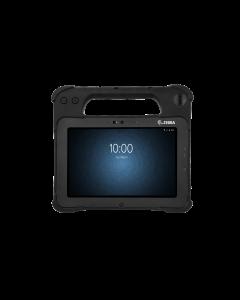 Zebra / Xplore XPAD L10 Android