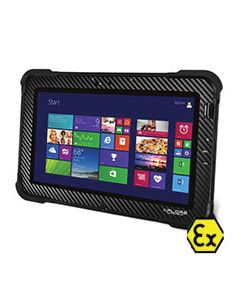 Zebra / Xplore XSLATE B10 ATEX Windows Tablet
