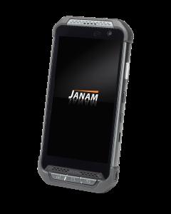 Janam XT200