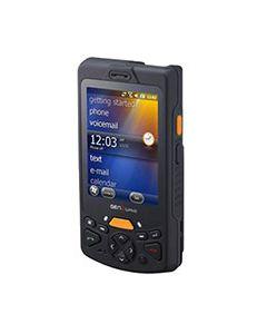 Gen2Wave RP1100