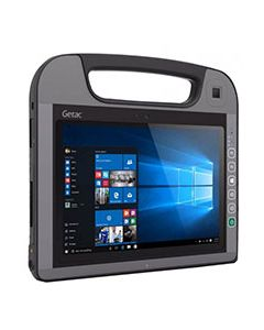 Getac RX10 and RX10H