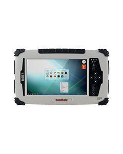 Handheld ALGIZ 7